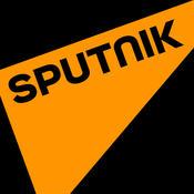"""Серж Танкян представил студийную версию самой популярной песни из """"Игры Престолов"""" - видео"""