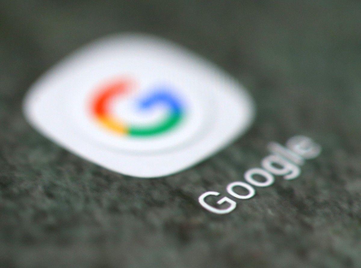 Google проверяет российское вмешательство в выборы в США
