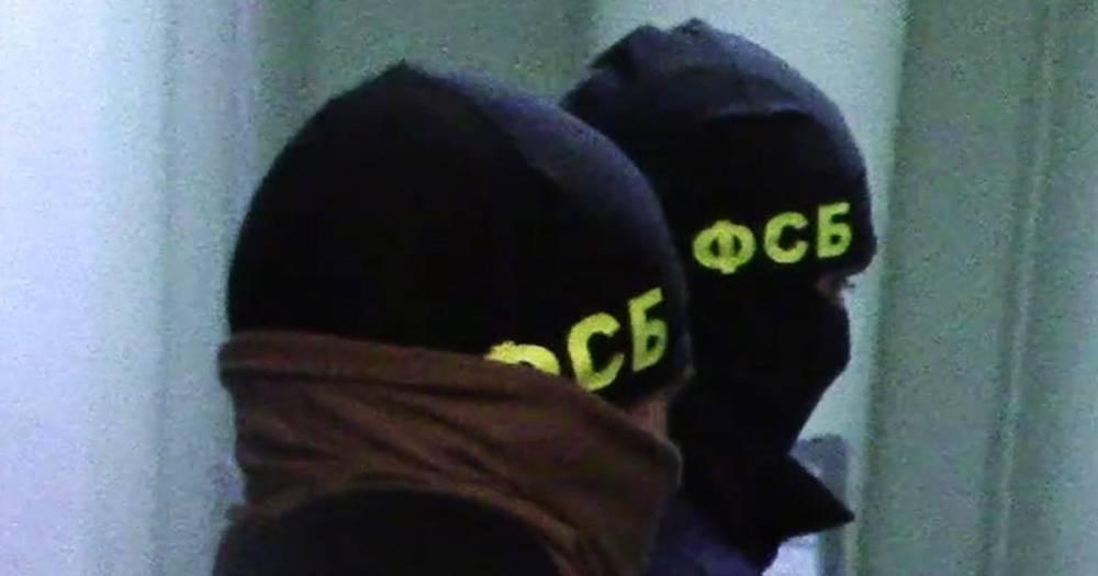 """На Кавказе с начала года раскрыли 20 """"спящих"""" террористических ячеек"""