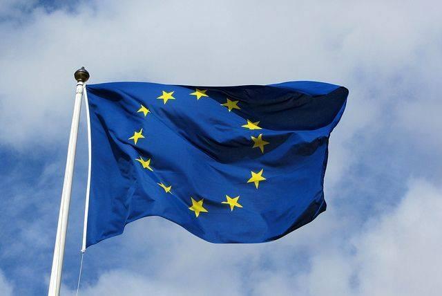 Евросоюз ужесточил санкции в отношении КНДР