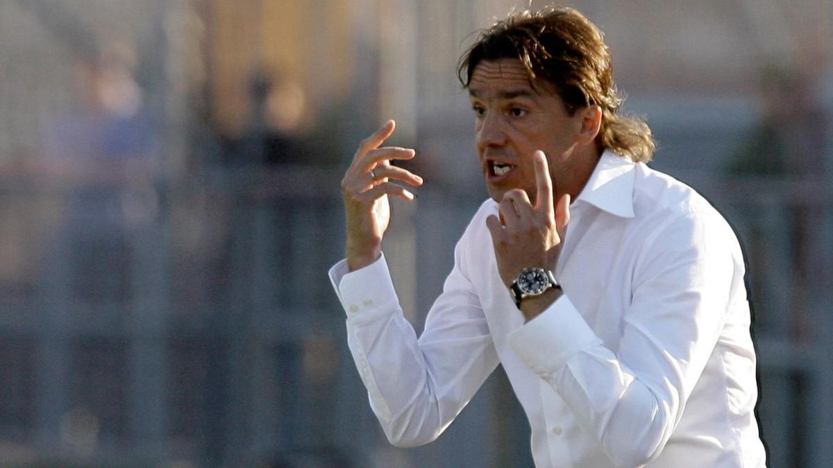 Юран: Допускаю, что сборная Украины специально проиграла матч хорватам