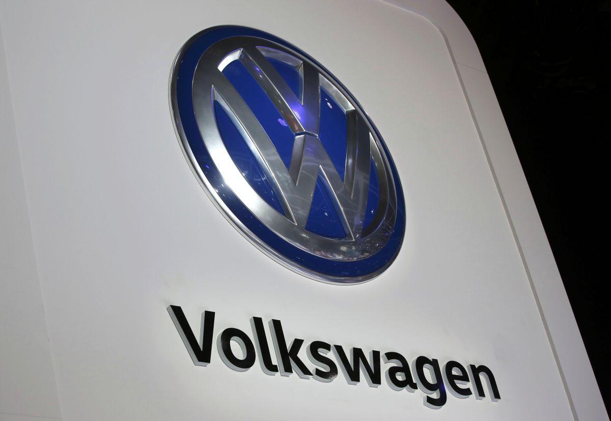Volkswagen запретил России продавать свои грузовики и автобусы в оккупированном Крыму