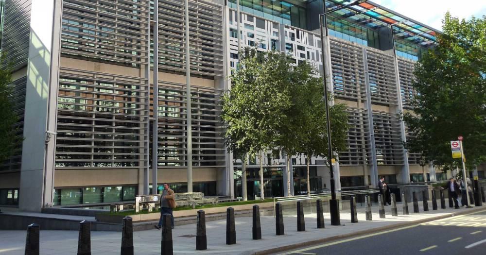 По мнению парламентариев, в свете Brexit нужно увеличить численность сотрудников Министерства внутренних дел