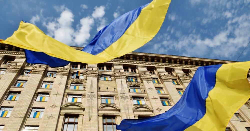 Глава исполкома СНГ рассказал, что Украина не платит взносы