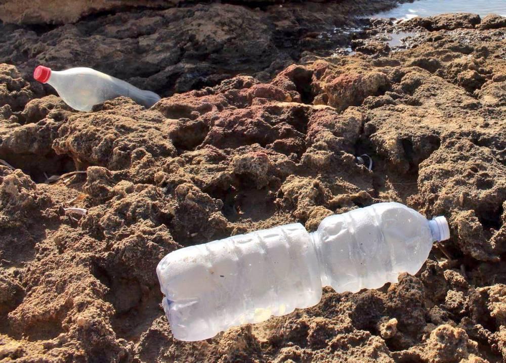 Пластиковые бутылки дадут прибыль