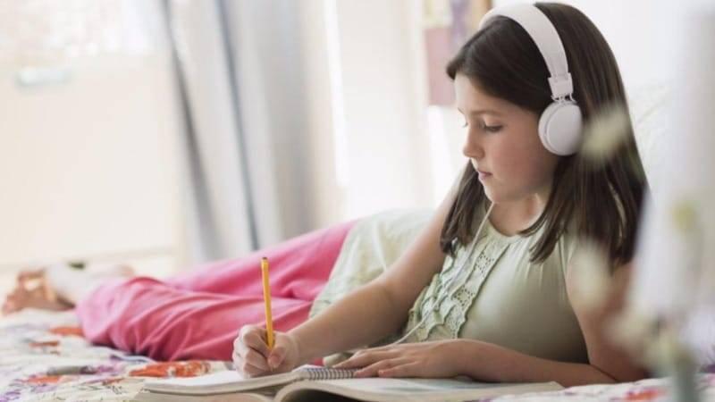 В каких случаях можно перевести ребенка на домашнее обучение?