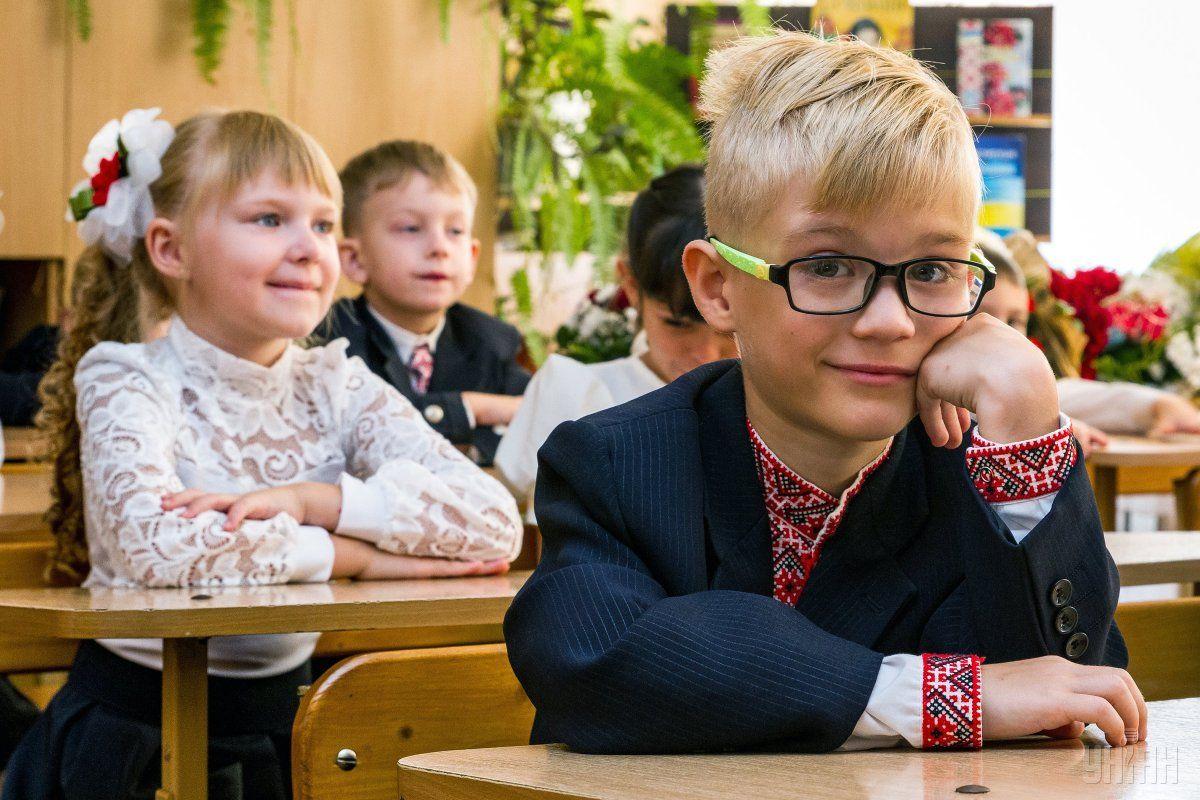 Болгарское меньшинство в Украине отказалось от претензий к новому закону об образовании