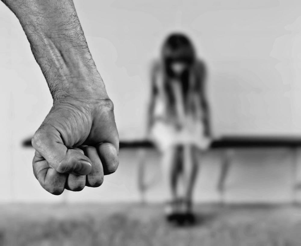 Педофил, домогавшийся 10-летней девочки, задержан в Петербурге