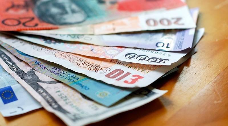 Безусловный базовый доход: что это такое?