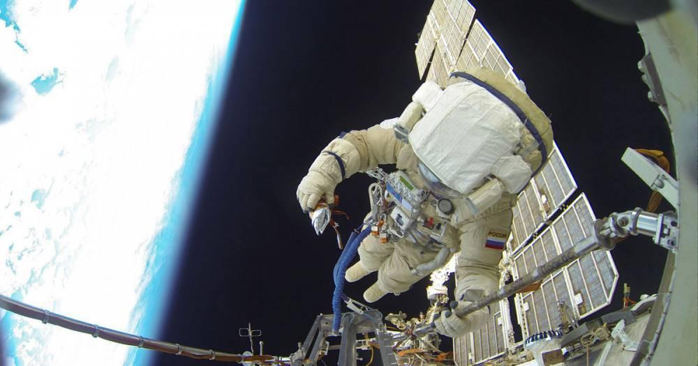 Глава Центра подготовки космонавтов Юрий Лончаков ушёл в отставку