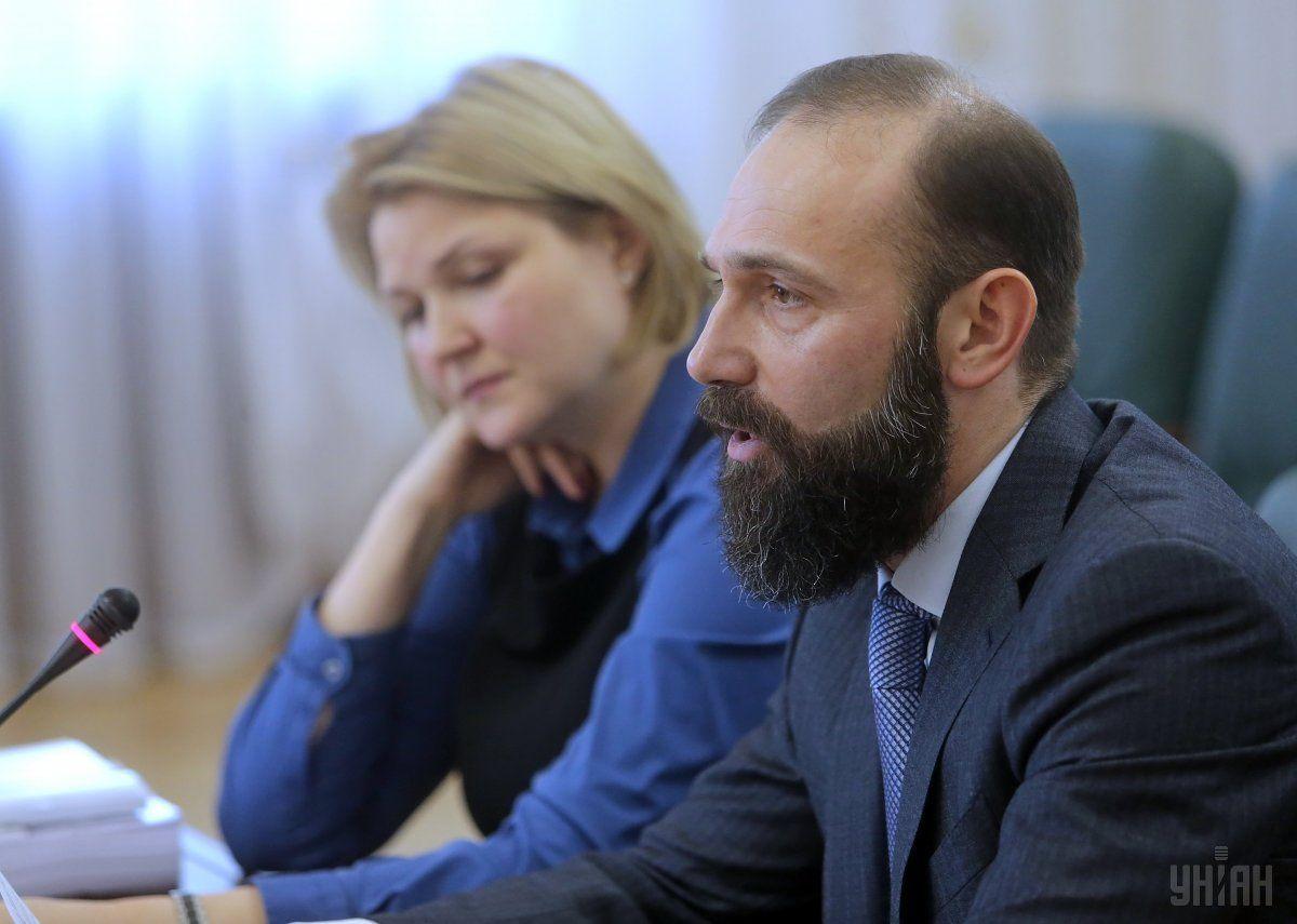 Экс-жена скандального судьи Емельянова владеет недвижимостью в нескольких странах - расследование