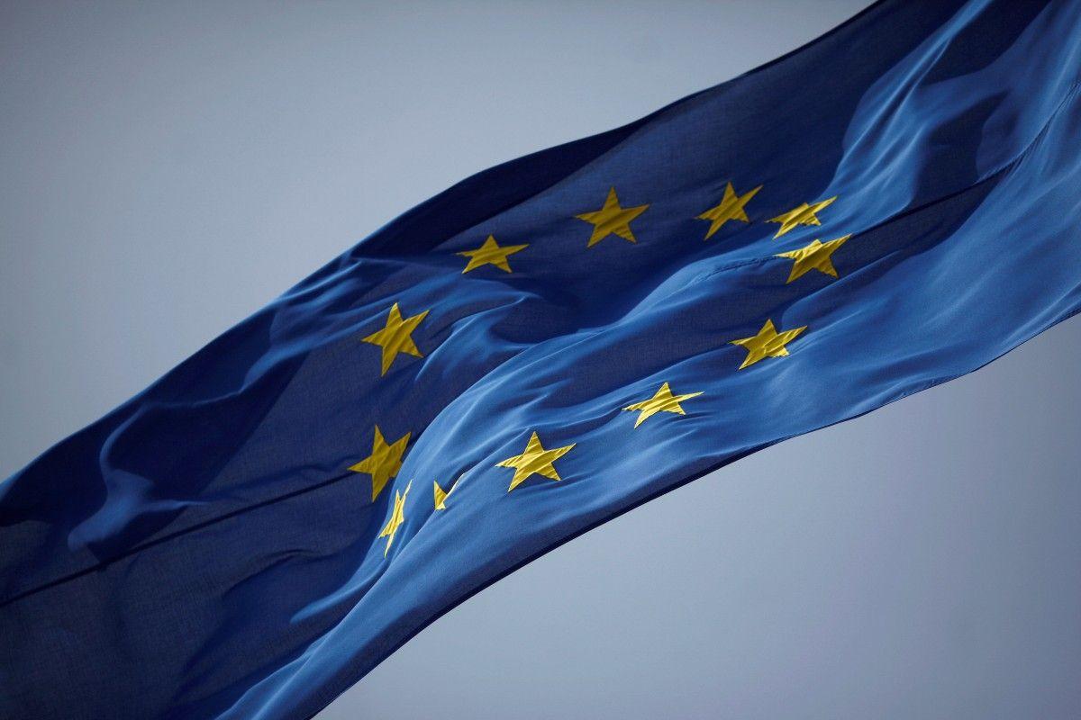 Двадцать стран ЕС заявили о создании Европейской прокуратуры