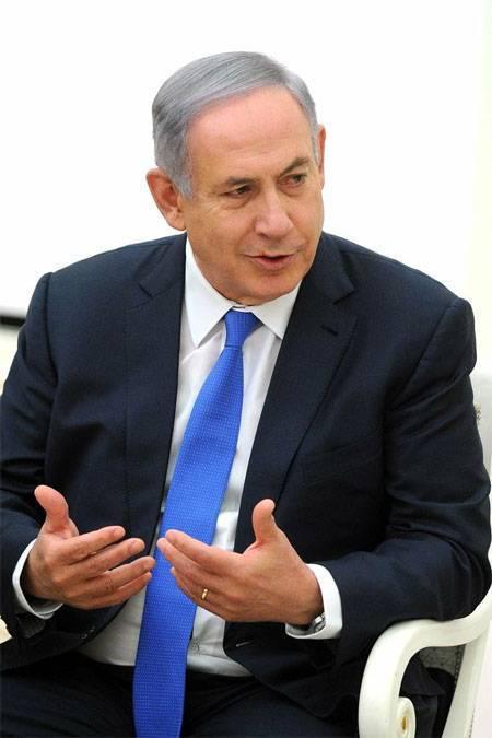 """Израиль выходит из ЮНЕСКО вслед за США. Тоже """"страна-изгой""""?"""