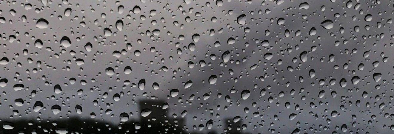 Погода на выходные: почти всю Украину накроют дожди