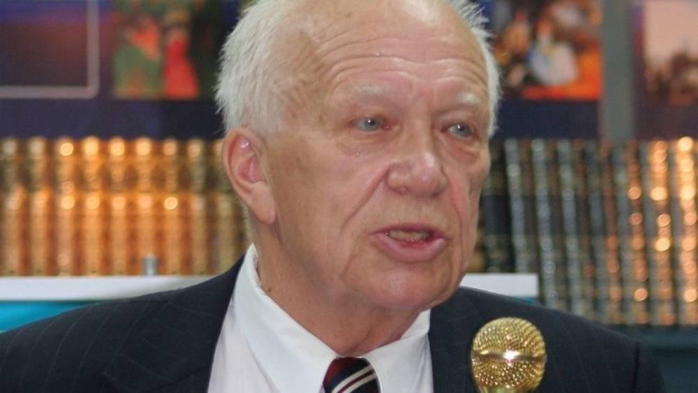 Сын Хрущева заявил, что Россия не сравнится по мощи с США
