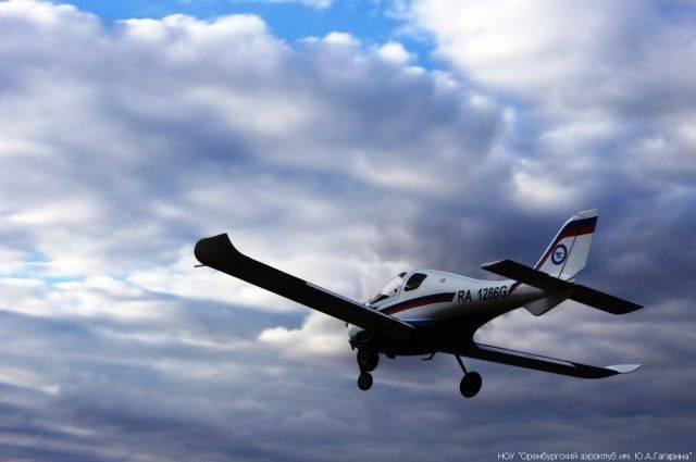 В Германии из-за инцидента с российским самолетом закрыли аэропорт