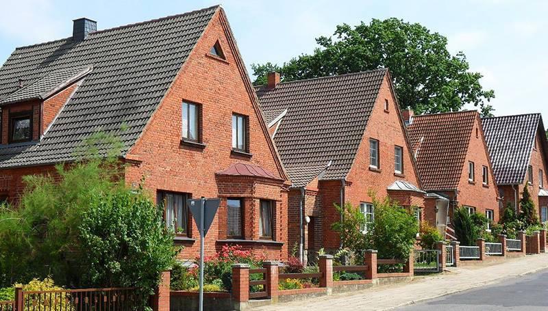 Собственное жилье: реальность или мечта?