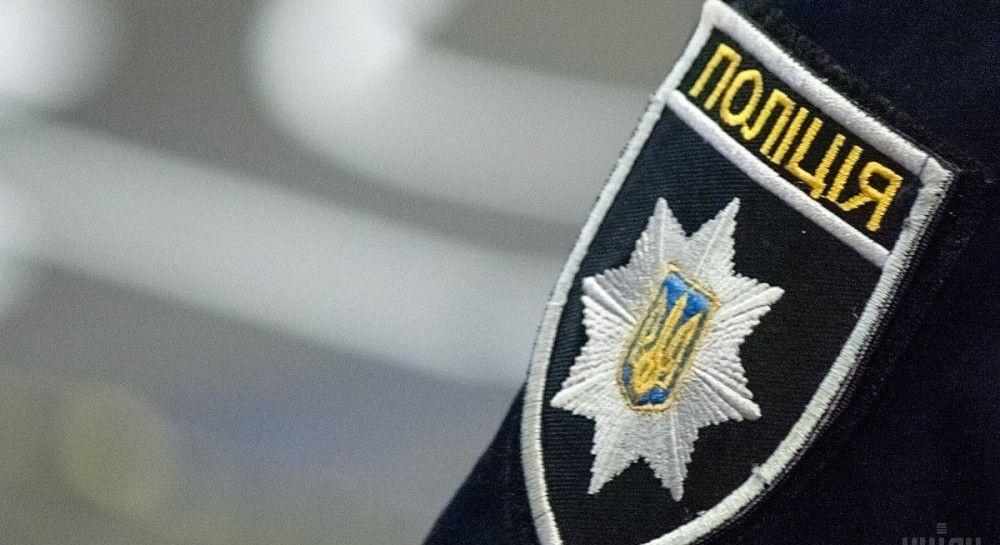 В Одессе произошла перестрелка между пьяными правоохранителями - СМИ