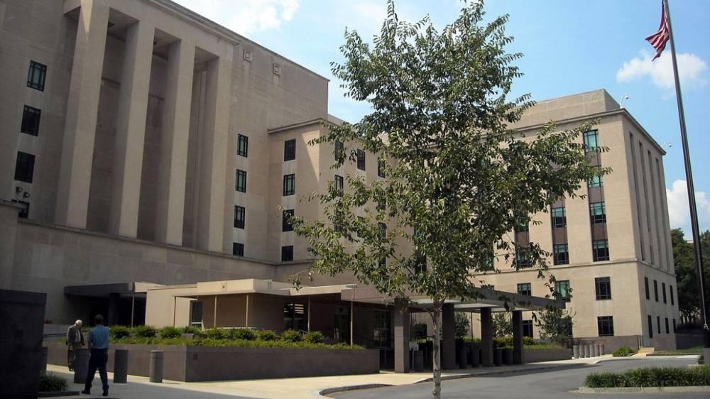 Госдеп настаивает на проведении переговоров по Сирии исключительно в Женеве