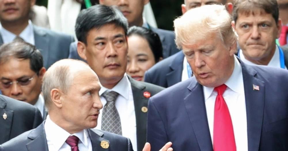 Госдеп: Совместное заявление РФ и США позволит двум странам  работать вместе