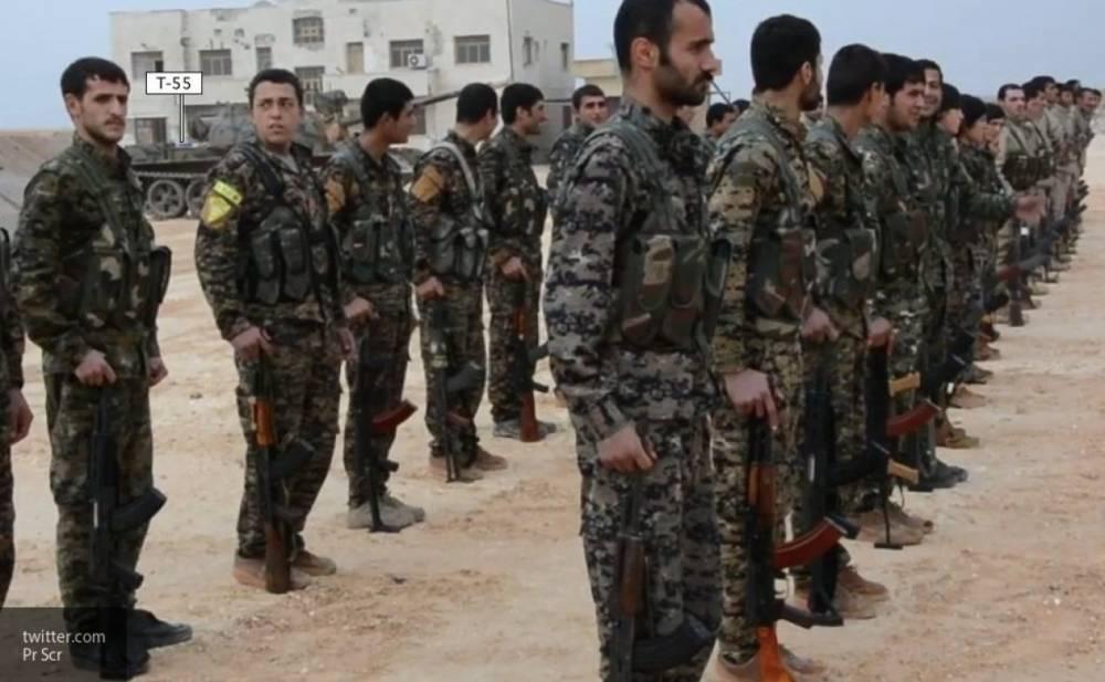Сирия итоги за сутки на 12 ноября 06.00: курды амнистируют членов ИГ в Ракке, междоусобицы боевиков в Алеппо