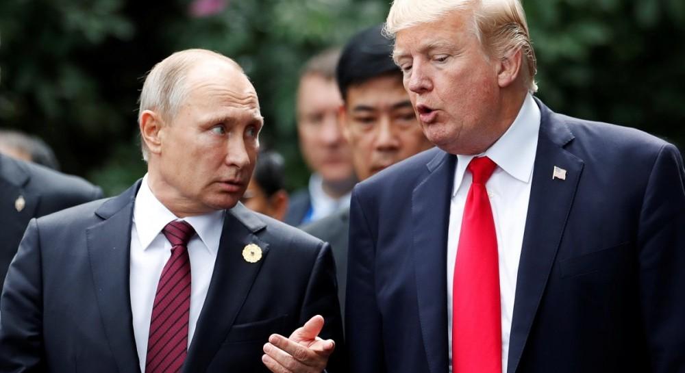 В ЦРУ завили о сохранении позиции по вмешательству России в выборы, в отличии от Трампа