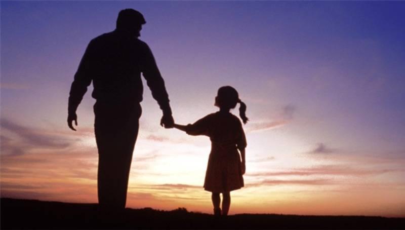 Консультация юриста: русского ребенка отец забрал в Германию, что делать?