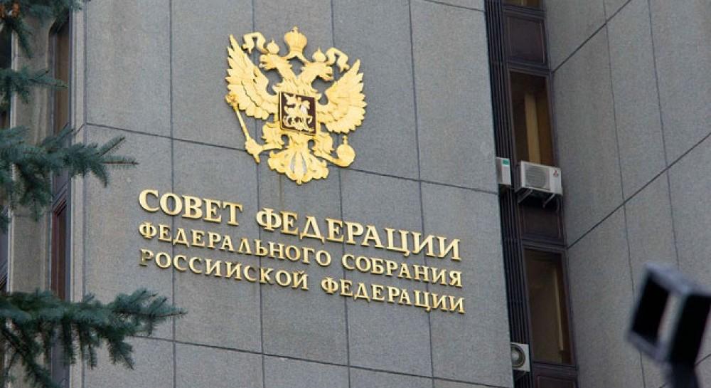 В РФ отреагировали на заявление Турчинова о стягивании к границе Украины военной техники