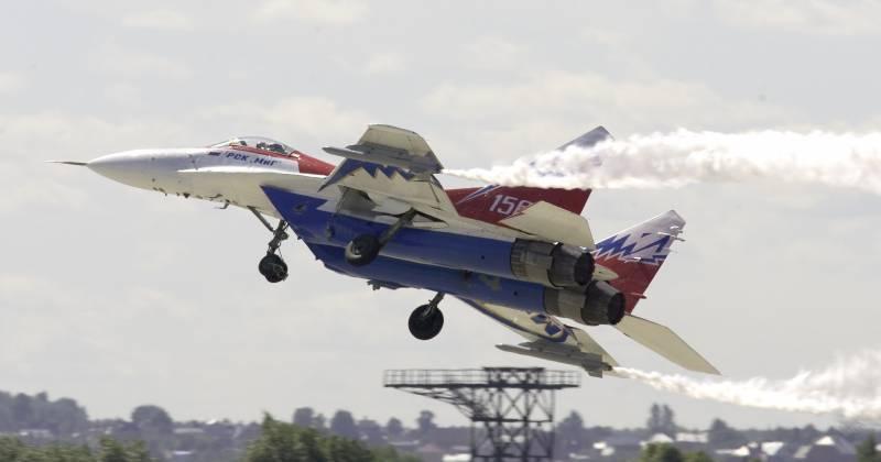 Эмираты надеются на помощь России в развитии своего ОПК
