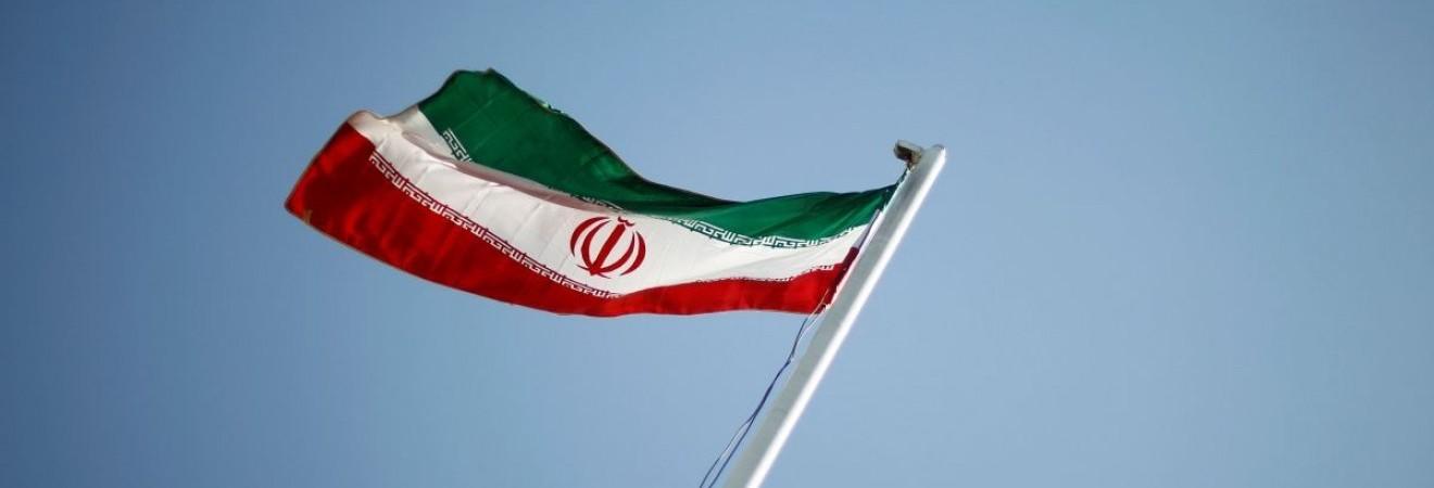 Более 80 человек погибли в Иране в результате мощного землетрясения