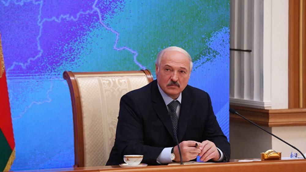 ЕС готов потратить 136 млн евро на поддержку реформ в Белоруссии