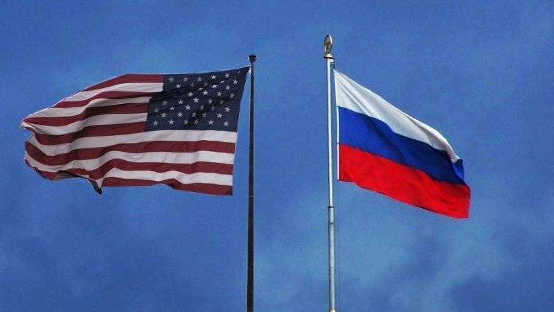 Итоги саммита АТЭС в Дананге: Россия не согласилась на американские условия