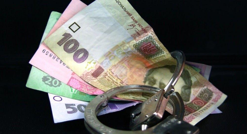 Две трети украинских работодателей вынуждены давать взятки чиновникам - исследование