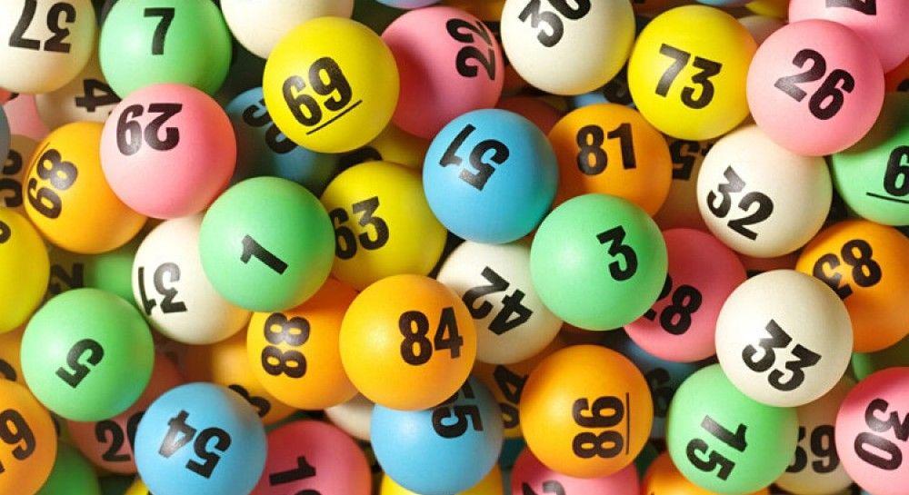 Российская компания блокирует выход украинских государственных банков на лотерейный рынок Украины