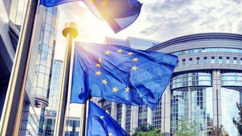 Европейский союз создаст мегаармию