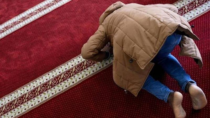 Арабский шейх обвинил правительство Германии в радикальной исламизации страны