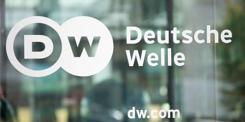 «Иностранные агенты»: Россия угрожает Deutsche Welle