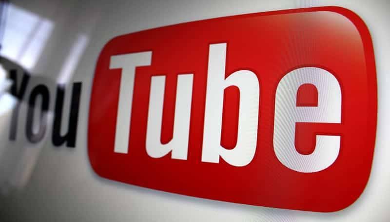 YouTube удваивает силы в борьбе с экстремистскими видео