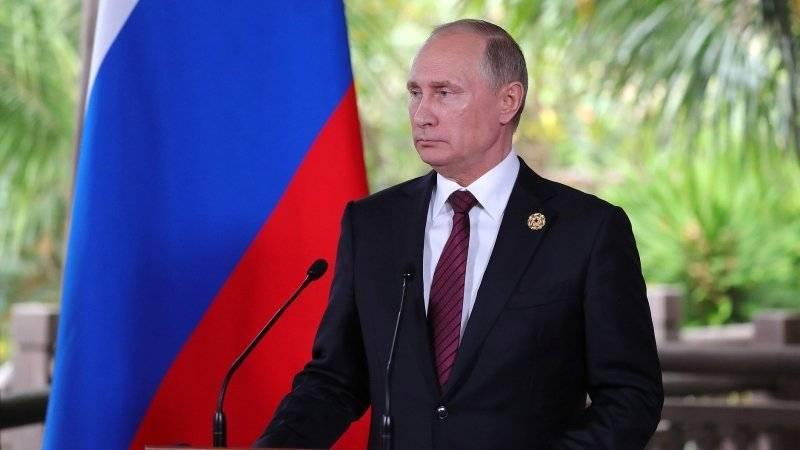 Без головокружения от успехов: мировая победа России уже совсем близка