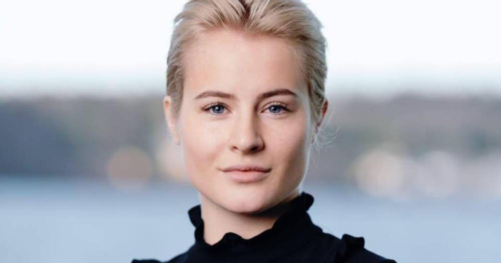 Богатейшую жительницу Норвегии оштрафовали на $30 тыс. за пьяное вождение