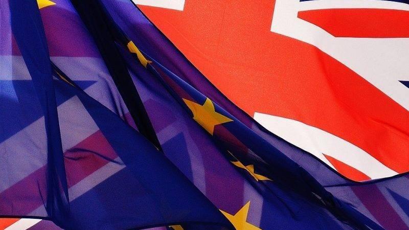 Чего ждать от переговоров на пятом саммите в Брюсселе