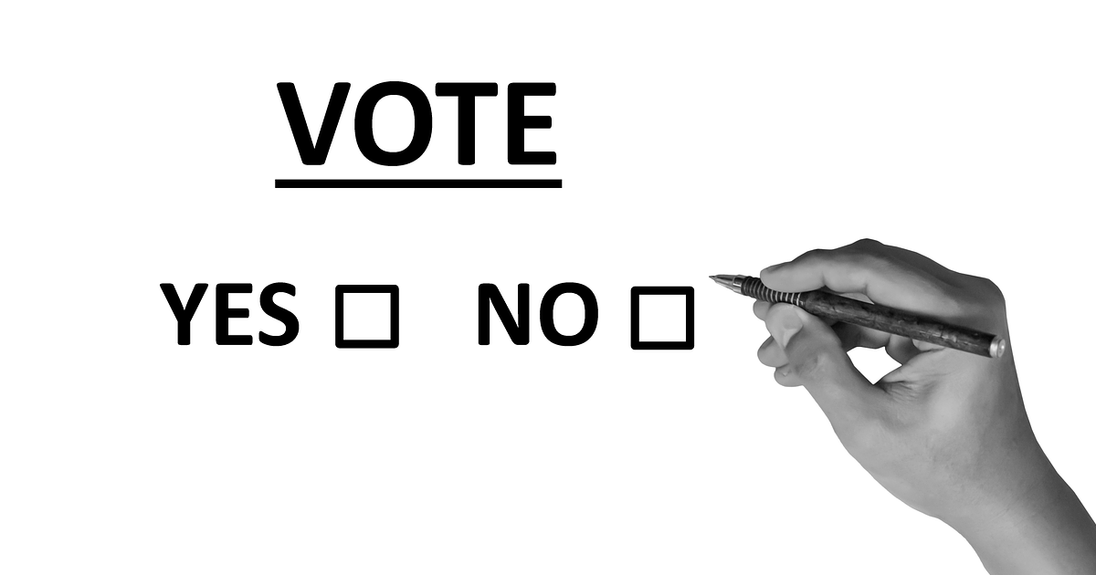 Литва решит вопрос о двойном гражданстве на референдуме