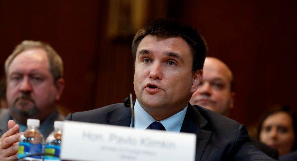 Запрос русскоязычных общин можно удовлетворить сохранением преподавания языка и литературы - Климкин