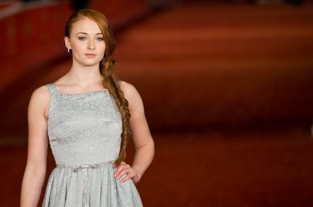 Актриса из «Игры престолов» рассказала о финале сериала