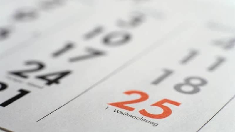Как эффективно использовать «дни мостика» в 2018 году