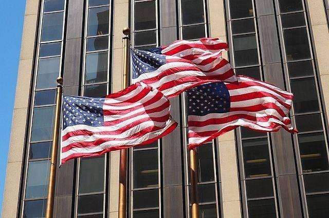 СМИ: Белый дом готовит новую стратегию нацбезопасности США