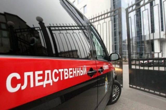 Тельману Исмаилову предъявили обвинения в организации убийства