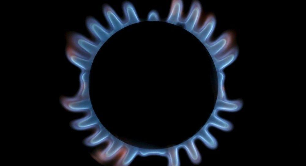 Украина к 2020 году планирует отказаться от импорта газа - Гройсман