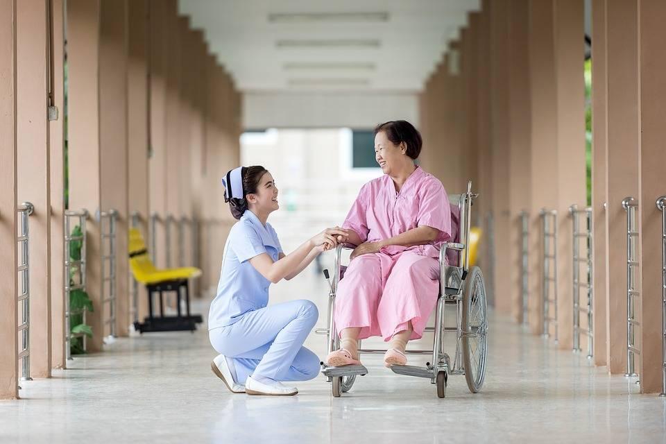 Десять лучших клиник для медицинского туризма