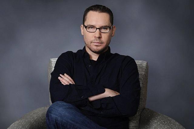 Студия Fox уволила режиссера фильма о Queen Брайана Сингера за прогулы
